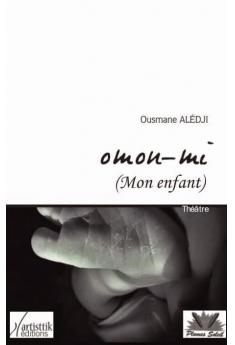 Omon mi