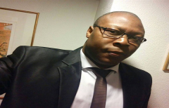 Ousmane Alédji à propos du retour au Bénin des biens culturels : « Les Africains devraient arrêter de se laisser insulter »