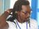 FARA 2019 : TROIS QUESTIONS A ISSA KONE ALIAS SAP-HERO