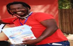 Côte d'Ivoire : Festival des arts de la rue d'Assouindé (Fara)