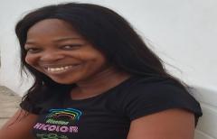 Mariame Darra Traoré : « Nous Comédiens, nous portons l'art »