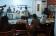 Rencontres internationales du livre du Bénin