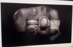 12ème édition des Rencontres de Bamako, Biennale Africaine de la Photographie