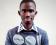Fara 2019 : Frigg Toss, espoir de l'art contemporain au Bénin