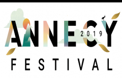 Festival international du film d'animation d'Annecy